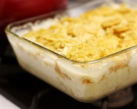 comfort casseroles comfort food chicken casserole tasty kitchen a happy