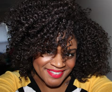 what of hair to get for crotchet brauds natural hair how i maintain my crochet braids fabellis