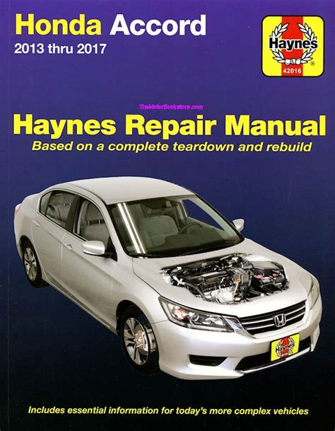 manual repair free 1990 honda accord electronic toll collection honda accord service manual bing images