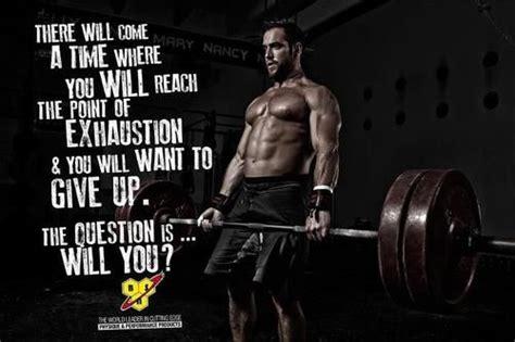 crossfit female workout motivational quotes quotesgram
