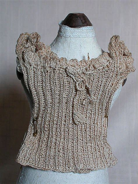 fashion doll knitting 1000 images about knitted dolls knitting for dolls on