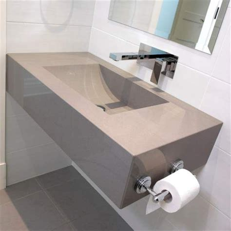Silestone Sinks And Countertops by 2309 Best Images About Countertop Backsplash Tub