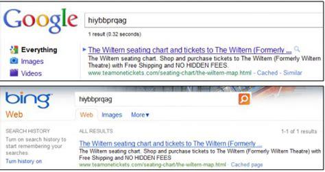 free porrnhub google search bing google accuses bing of copying search results slashgear