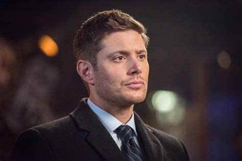 immersed in his a supernatural guide to experiencing and abiding in god s presence books supernatural recap dean loses his memory today s news our take tvguide