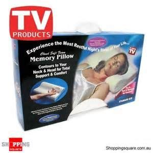 neck pillow as seen on tv as seen on tv pillow images as seen on tv tv