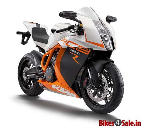 Ktm Rate Calculator Ktm 1190 Rc8 R Price Specs Mileage Colours Photos And