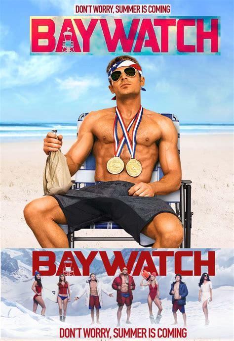 Watch Baywatch 2017 Extended Full Movie Summer Movie Baywatch 2017 Full Movie Online Http Filmiscope Blogspot Com 2017 04 Watch