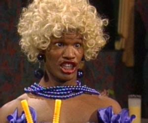 in living color shanaynay official ole miss look alike contest