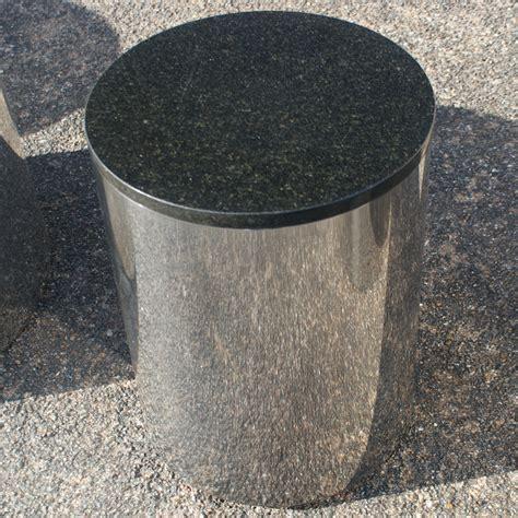 pedestal base for granite table top 72 quot herman miller base with granite top desk table ebay