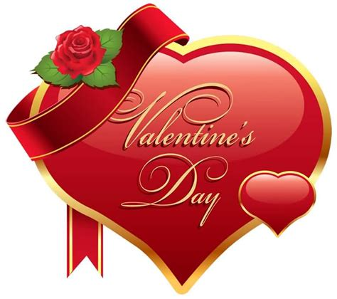 s day clipart 23 beautiful valentine s day clipart wish picture