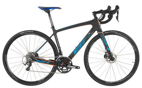 Hutchinson Tires Quartz mccarthy cycles cork road bikes carbon