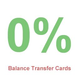 Transfer Amazon Gift Card Balance To Paypal - no fee balance transfer with 0 apr