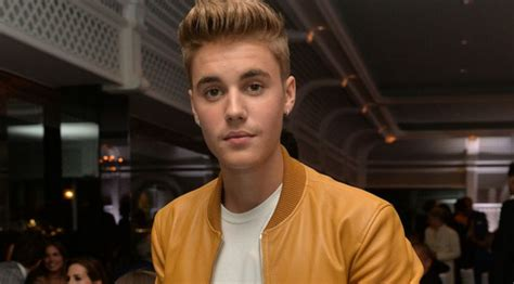 are justin and evelyn still together 2015 asal justin bieber apexwallpapers com
