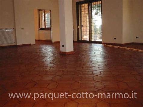 trattamento pavimento in cotto pavimenti in cotto la nostra guida pavimenti a roma