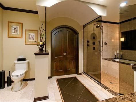 master bathrooms master bathroom layouts an esay way