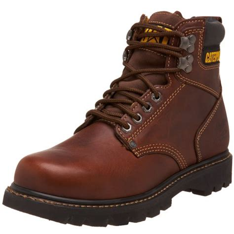 mens boot clearance sale top best 5 mens work boots clearance for sale 2016