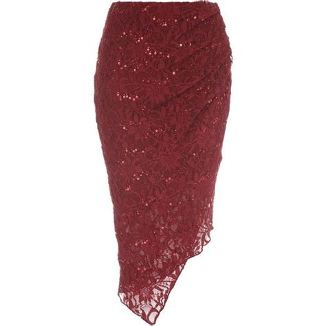 norman lear knee 1000 ideas about sparkle skirt on pinterest athletic