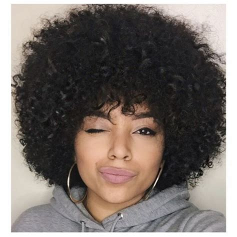 instagram hair tutorial videos 10 hot instagram natural hair gurus that you should follow