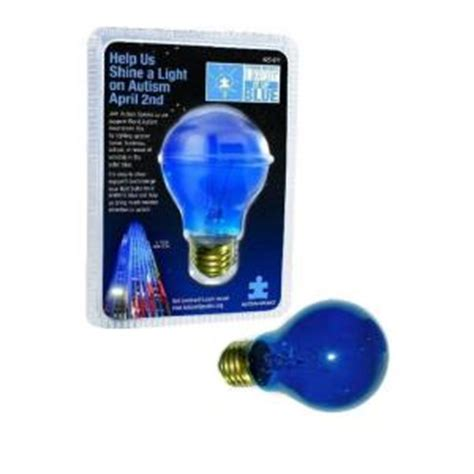 blue light bulbs home depot house of brady blue bulbs