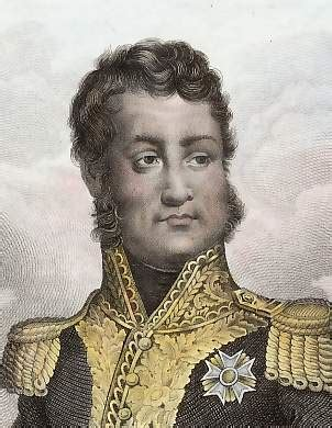 louis philipp and antique prints royalty