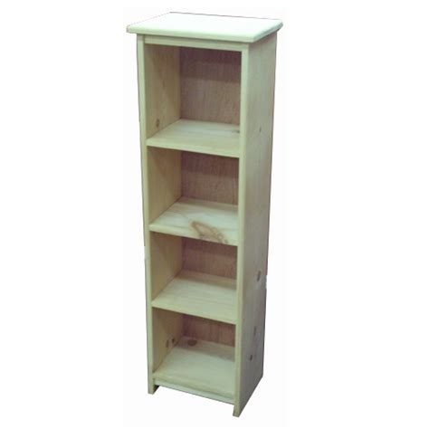 Dvd Bookcase Dvd Bluray Storage Bookcase Generations Home Furnishings