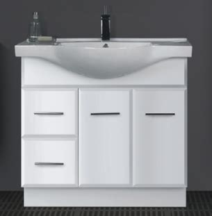 Arto Vanities by Buy Arto Deco Flooring Standing Vanity At Accent Bath For
