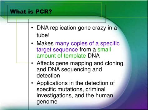 pcr template amount pcr template amount images template design ideas