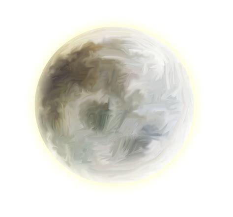 renders luminosos para photoshop gratis marcos gratis para fotos duendes png renders duendecillos