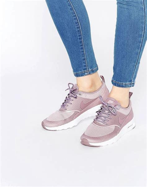 Sepatu Sport Nike Cortez Textile 25 best ideas about air max thea on nike thea