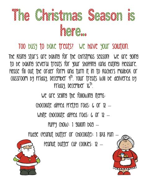 secret santa email template secret santa message invitation 100 secret santa letter