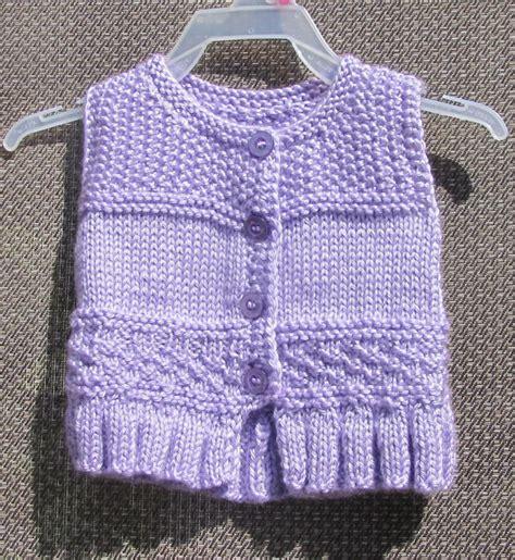 kz ve erkek bebek simleri ve anlamlar tek yol slam bebek yelekleri 214 rg 252 yelek modelleri ve hazır modeller
