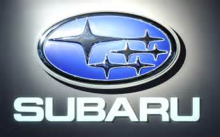 Subaru Symbol The Gallery For Gt Jdm Subaru Logo