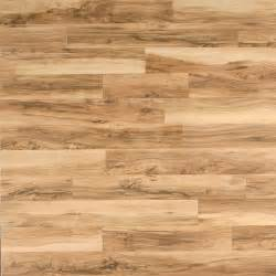 Maple Laminate Flooring Laminate Flooring Spalted Maple Laminate Flooring