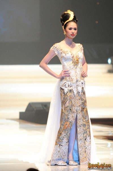 Kebaya Bali Set 282 best images about beautiful kebaya dresses on