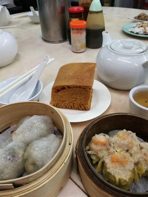 cuisine 100 fa輟ns thermomix 参去壹飯店 クチコミガイド フォートラベル can qu yi fan dian 香港