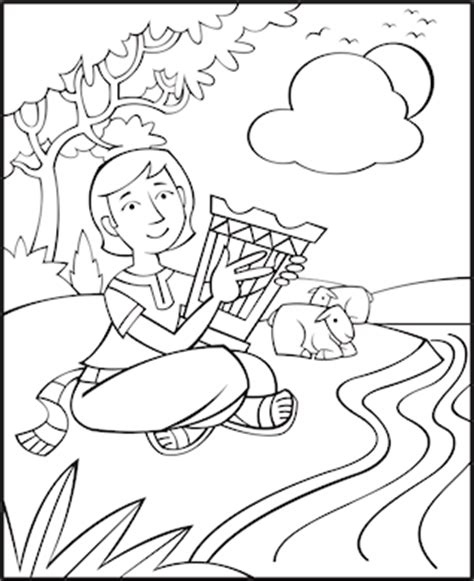 good preschool coloring pages how to draw a good manager