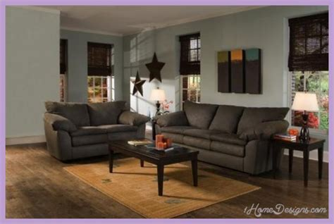 Casual Living Room Decor Home Design Home Decorating Casual Decorating Ideas Living Rooms