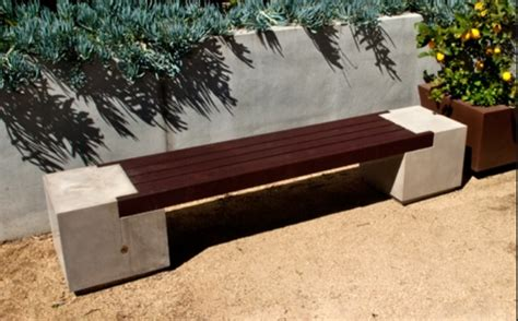 eagle boys make bench fundraiser by theodore park eagle project bench building