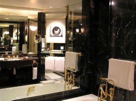 Art Deco Bathtub 30 black marble bathroom tiles ideas and pictures