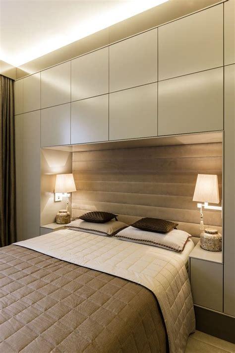 built in wardrobes and platform storage bed the sawdust 25 best ideas about storage headboard on pinterest