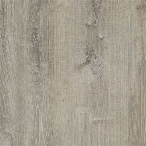 Resilient Vinyl Plank Flooring Trafficmaster Ultra Wide Smoked Oak Silver Resilient Vinyl Plank Flooring 4 In X 4 In