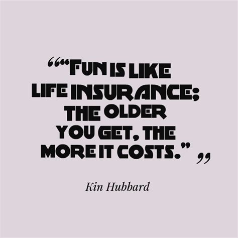insurance quotes  sayings funny quotesgram