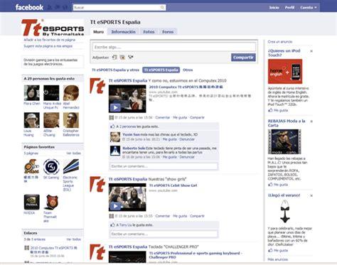 facebook en espanol registrarse facebook espanol espana related keywords facebook