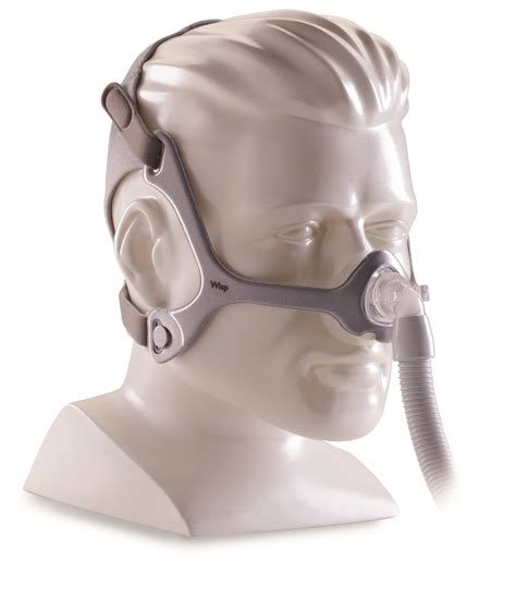 Cpap Nasal Pillows Problems by Wisp Nasal Mask For Sale Apnea Pros