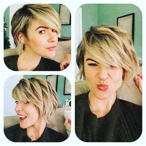 linsey godfrey haircut 44 best images about linsey godfrey on pinterest