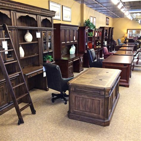 Home Office Furniture Dallas Tx Office Furniture Dallas Type Yvotube