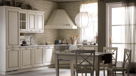 lavoro arredamento torino arredamento cucina torino mobili cucina