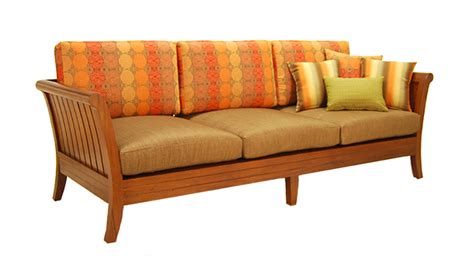 teak sectional sofa teak sectional sofa teak luxury furniture sectional sofa