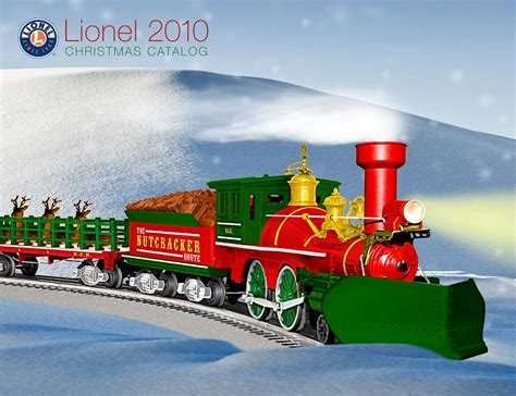 424787 toy trains christmas parts train gifts collectibles the lionel trains catalog