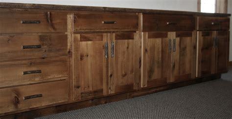 reclaimed barnwood kitchen cabinets barn wood furniture reclaimed barnwood kitchen cabinets barn wood furniture